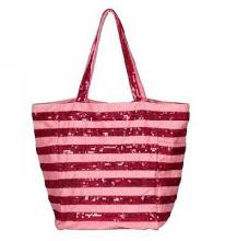 Fashion Canvas Tote Bag