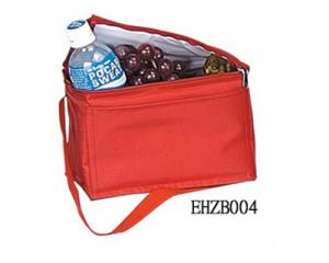 Cold Storage Bag