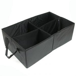 storage bag for car