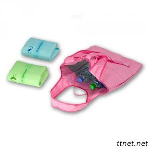 Foldable Thermal Bag